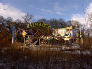 07-lunapark_09
