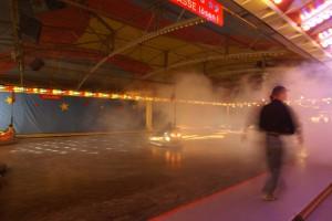 08-volksfest_08